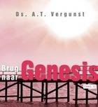 Brug naar Genesis 4