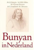 Bunyan in Nederland