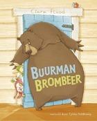 Buurman Brombeer