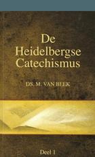 Heidelbergse Catechismus set