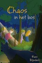 Chaos in het bos - 2