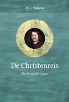 Christenreis met kanttekeningen