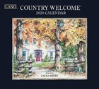 Country Welcome 20.jpg