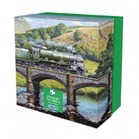 Crossing The Ribble - giftbox
