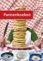 Culinair Genieten Pannenkoeken
