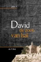 David de zoon van Isai - deel 7.jpg