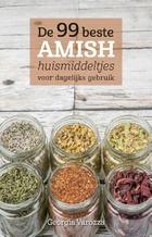 De 99 beste Amish huismiddeltjes voor da