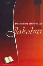 Algemene zendbrief van jakobus