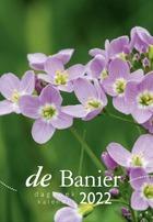 De Banier dagboekkalender 2022 klein (1).jpg