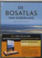 De Bosatlas van Nederland.jpg