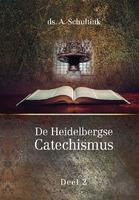 De Heidelbergse Cat. dl.2
