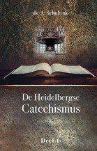 De Heidelbergse Catechusmus ds. Schultink.jpg