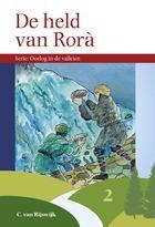 Voordeelpakket Oorlog in de valleien