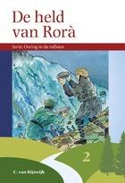 De held van Rora - 2