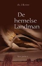 De hemelse Landman