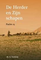 De Herder en Zijn schapen