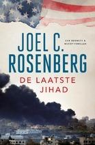 De laatste Jihad.jpg
