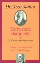 De tweede Bartimeus