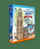 De Utrechtse Dom