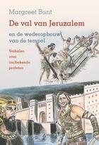 De val van Jeruzalem.jpg
