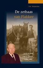 De zetbaas van Flakkee