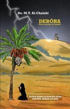 Debora, een moeder in Israël