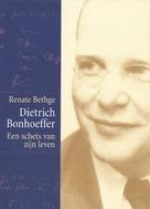 Dietrich bonhoeffer schets van zijn leve
