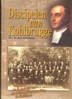 Discipelen van kohlbrugge