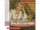 Dove ali en haar bijbel