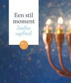 Een stil moment Joodse wijsheid.jpg
