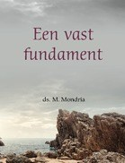 Een vast fundament