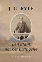 Eenzaam om het evangelie