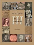 Encyclopedie Nadere Reformatie 3