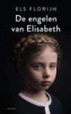 Engelen van elisabeth.jpg