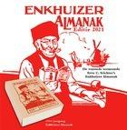 Enkhuizer Almanak 2021