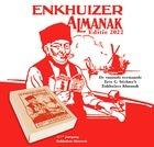 Enkhuizer Almanak 2022.png