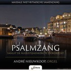 Psalmzang vanuit Dordrecht deel 2