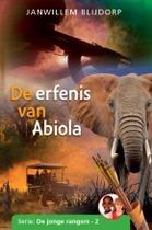 Erfenis van abiola