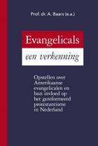 Evangelicals een verkenning