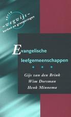 Evangelische leefgemeenschappen