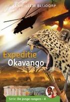 Expeditie okanvango