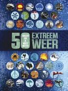 Extreem weer - 50 dingen die je moet wet