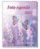 Foto agenda 2022 sv
