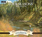 Four Seasons 20.jpg