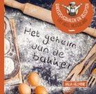 Geheim van de bakker