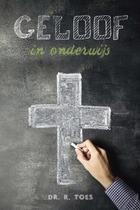 Geloof in onderwijs