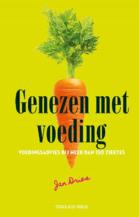 Genezen met voeding
