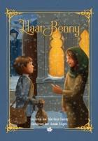 Haar benny (prentenboek)