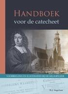 Handboek voor de catecheet - Hellenbroek jpg.jpg