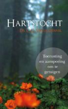 Hartstocht